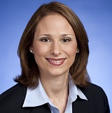 Jodie Gunzberg