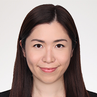 Michele Leung