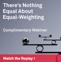 indexology-theres-nothing-equal-about-equal-weighting-215x220_replay