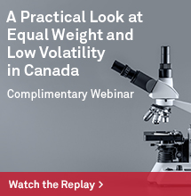 Canadian Webinar Replay